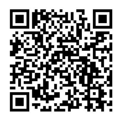 f:id:shinichi5:20150214191305j:plain