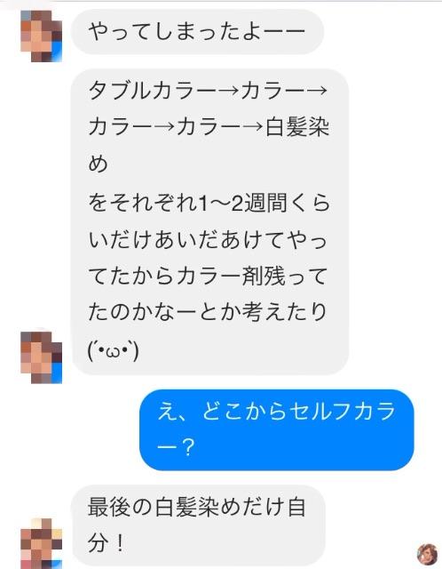 f:id:shinichi5:20150602093953j:image