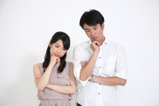 f:id:shinichi5:20151029130710j:plain