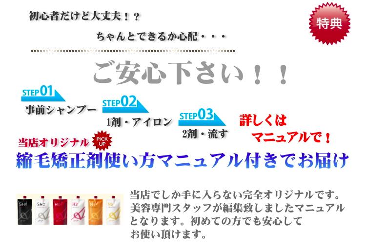 f:id:shinichi5:20151122093027p:plain