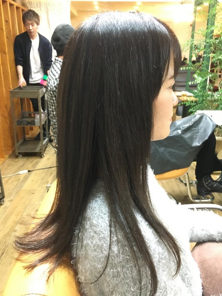 f:id:shinichi5:20151201141745j:plain