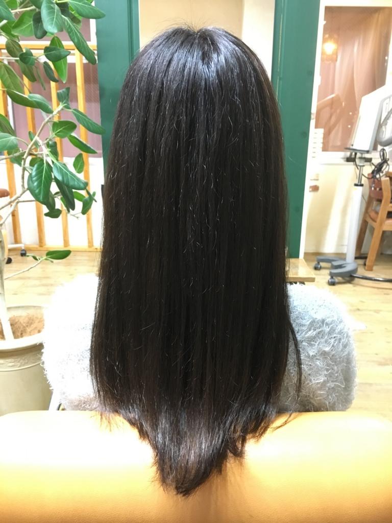 f:id:shinichi5:20151201141905j:plain