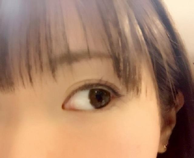f:id:shinichi5:20151203104903j:plain