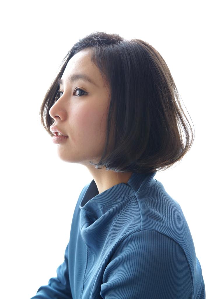 f:id:shinichi5:20151206104658j:plain
