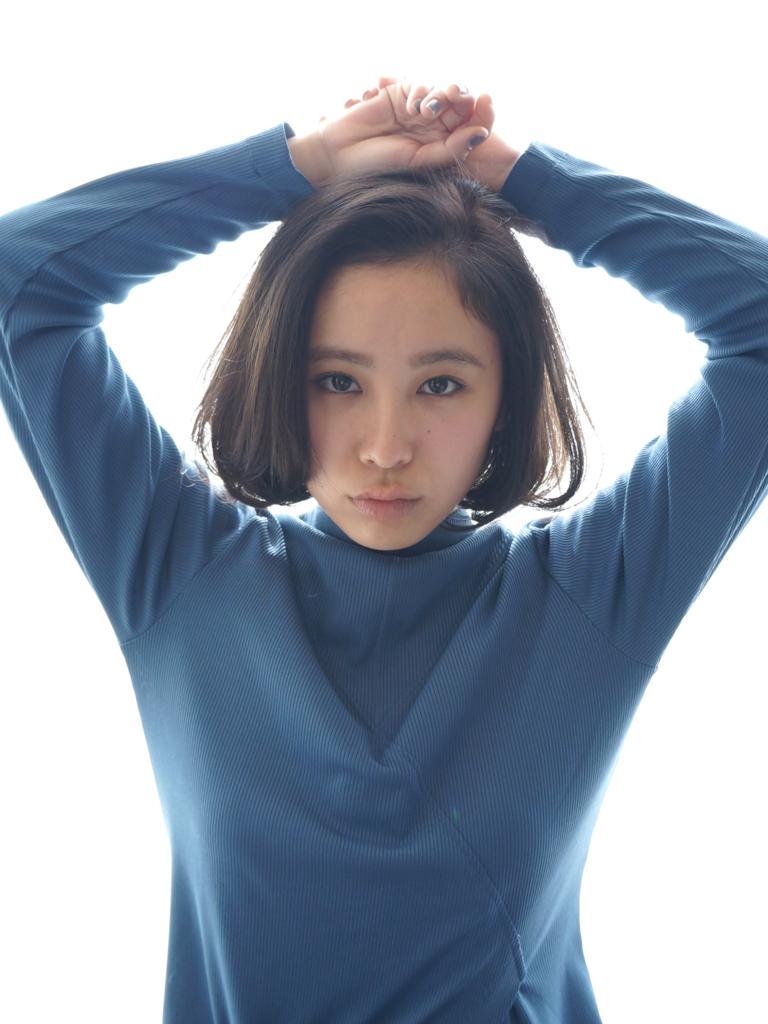 f:id:shinichi5:20151206104805j:plain