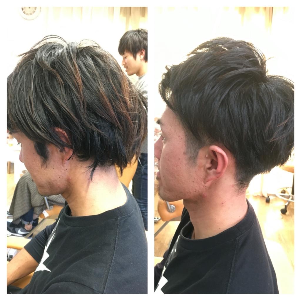 f:id:shinichi5:20151221093520j:plain
