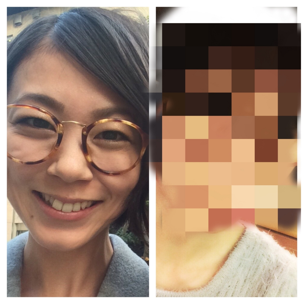 f:id:shinichi5:20151226084059j:plain