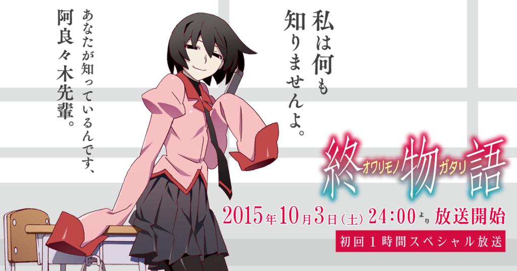 f:id:shinichi5:20151230073852p:plain