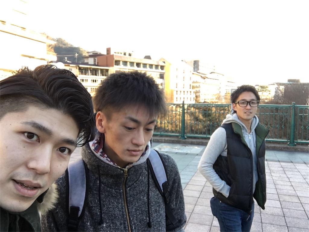 f:id:shinichi5:20160102103137j:image