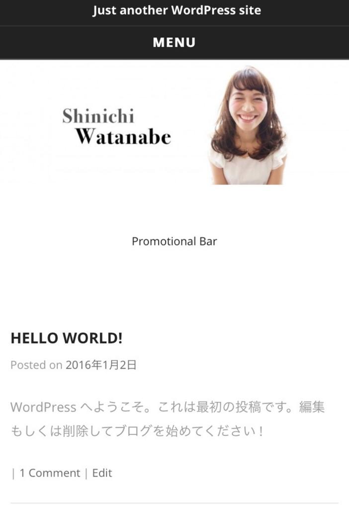 f:id:shinichi5:20160105101747j:plain