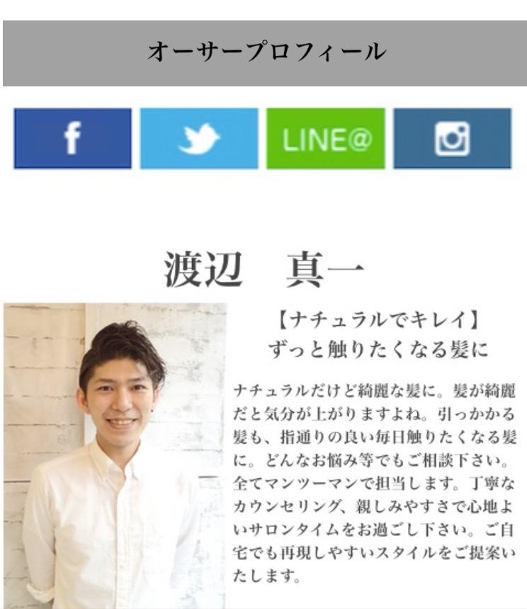 f:id:shinichi5:20160105101802j:plain