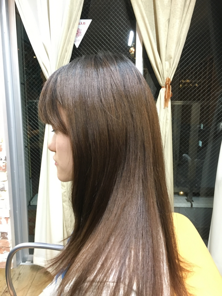 f:id:shinichi5:20160114113431j:plain