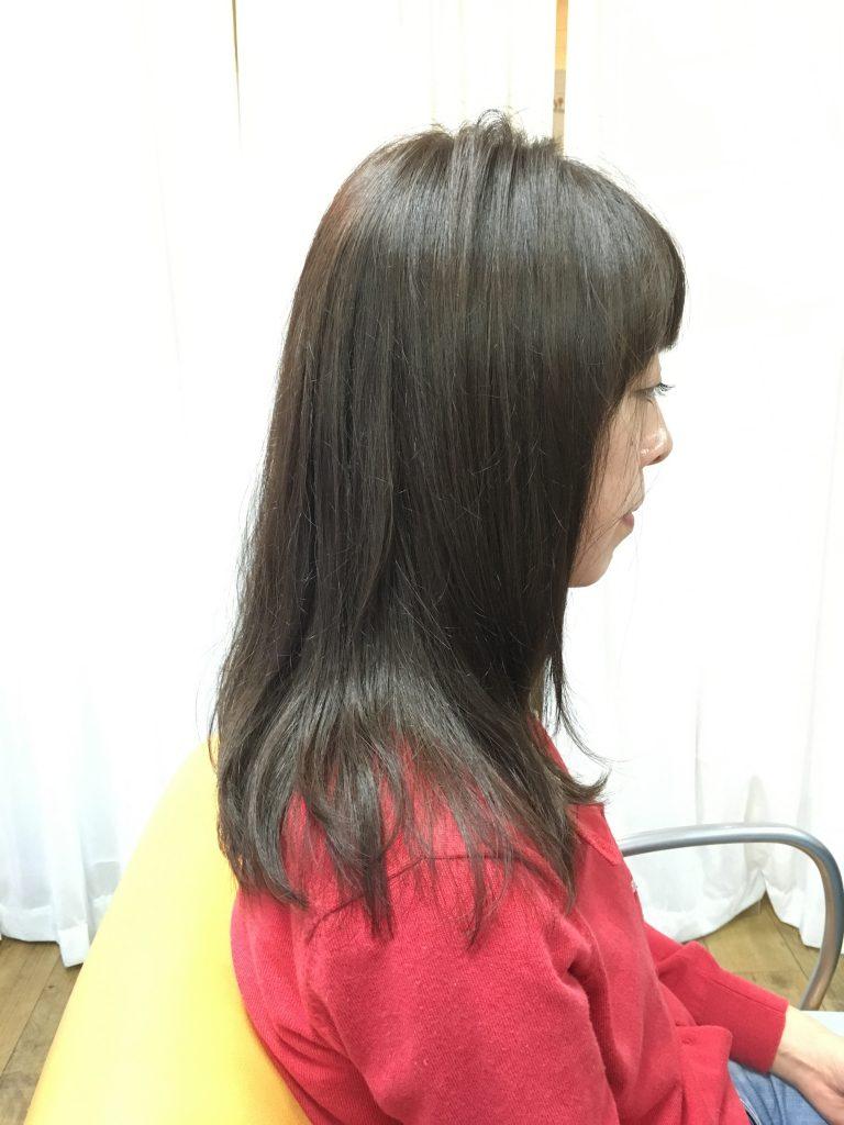 img_6615